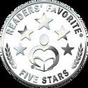 5star-shiny-Readers Choice-hires.png