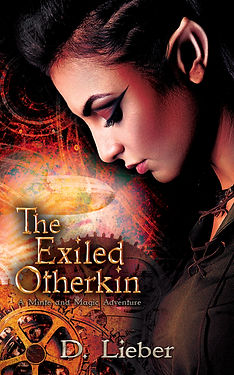 The-Exiled-Otherkin-Generic.jpg