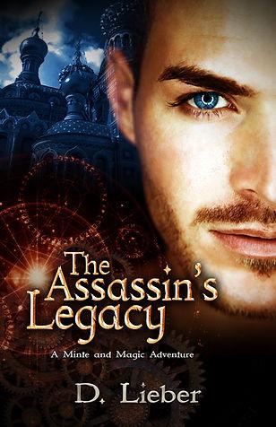 The Assassin's Legacy.jpg
