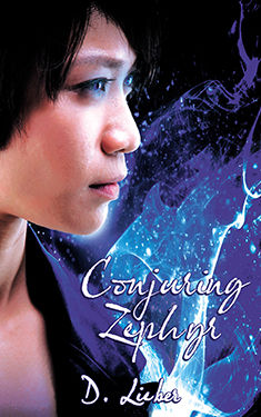 Conjuring-Zephyr small.jpg