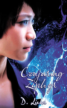 Conjuring-Zephyr---Ebook-Cover (1).jpg