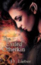 Ebook-Cover---Final (1).jpg