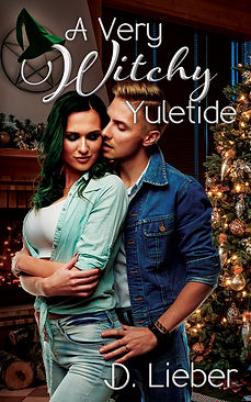 A-Very-Witchy-Yuletide-Cover.jpg