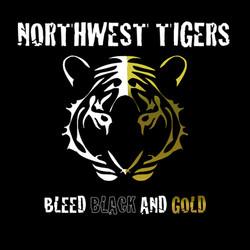 Northwest Tigers