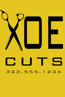 Xoe Cuts
