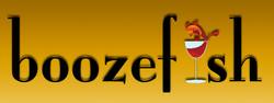 Boozefish