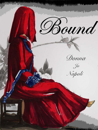 Bound: A Book Review...and partial analysis