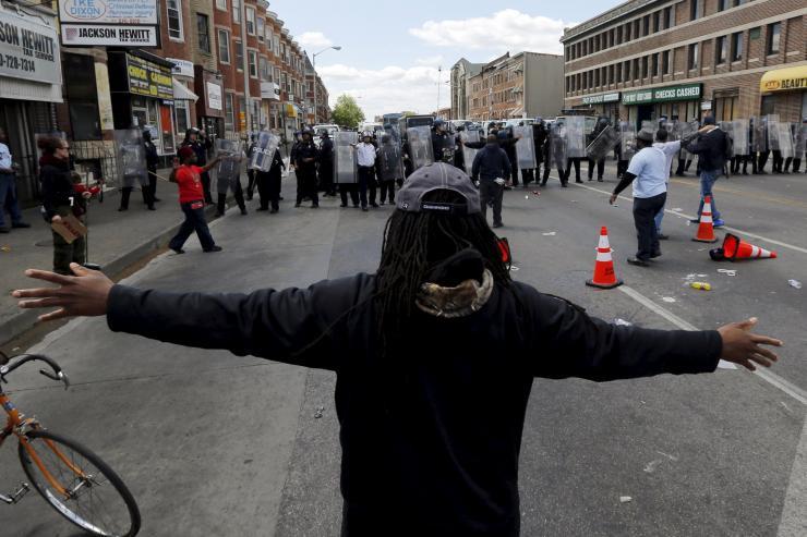 protester-baltimore.jpg