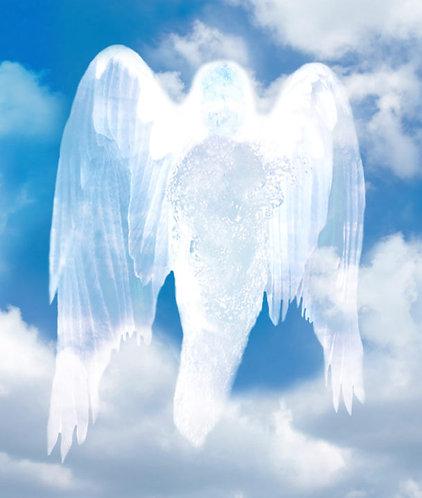 Archangelic Purification Mist