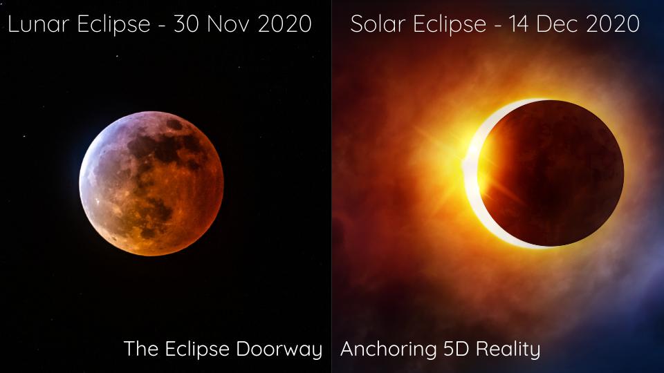 Eclipses_December_2020.png