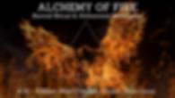 Alchemy of Fire Meditation.png