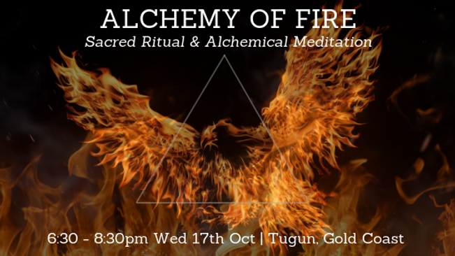 Alchemy of Fire Meditation.png