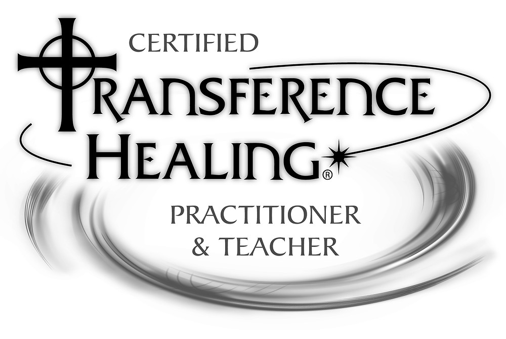 Certified Transference Healing Practitioner & Teacher