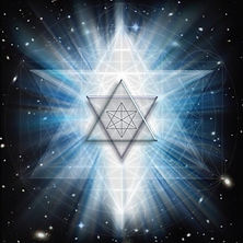 Advanced Transference Healing