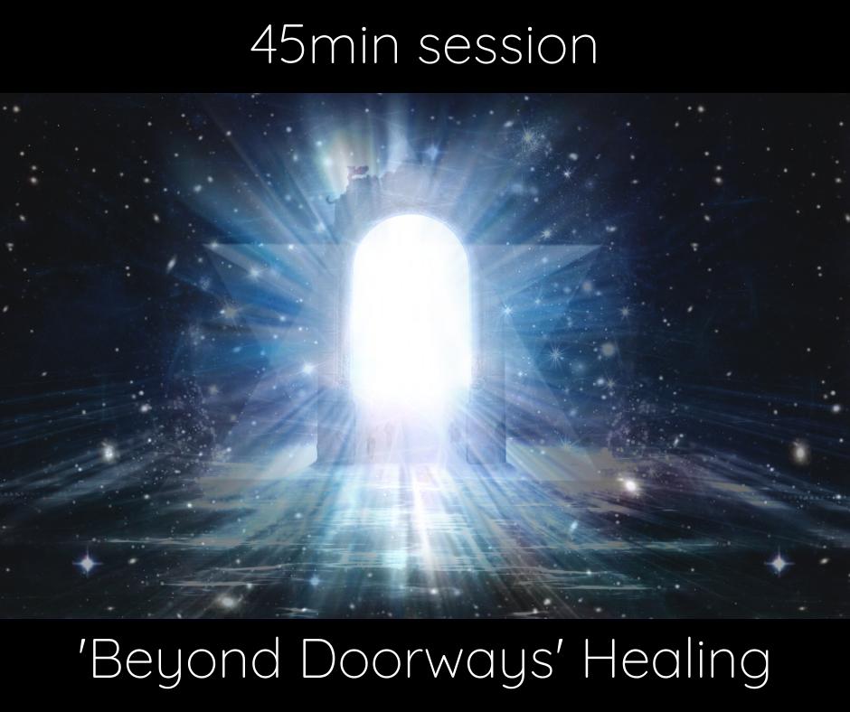 Beyond Doorways Healing.png