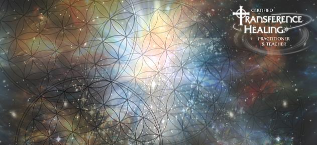 Healing Blog.png