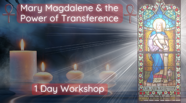 Mary Magdalene Workshop (new).png