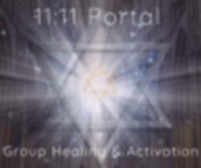 11_11 Portal-1.png