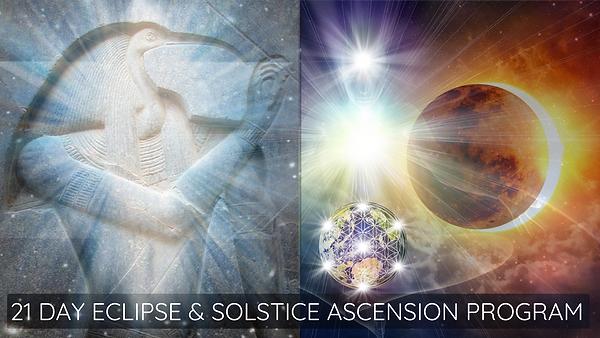 21 Day Ascension Program.png