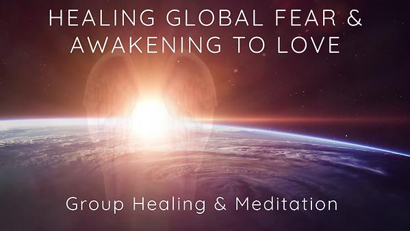 Healing Global Fear.png