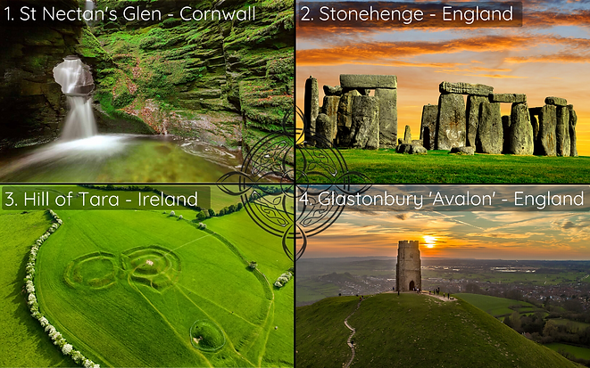 England & Ireland Sacred Sites 2.png