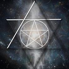 Alchemy & Crystal Wand Healing