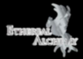 Ethereal Alchemy Logo