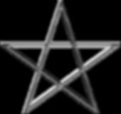 metallic-pentagram.png