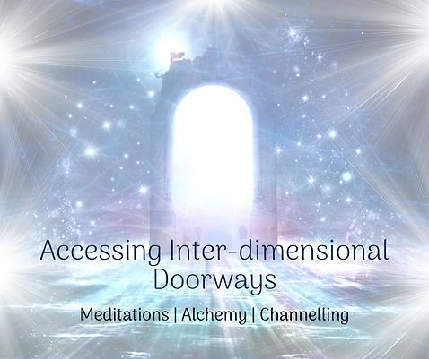 Access Interdimensional Doorways.png