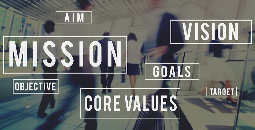 Mission Motivation Objective Plan Aspiration Concept.jpg
