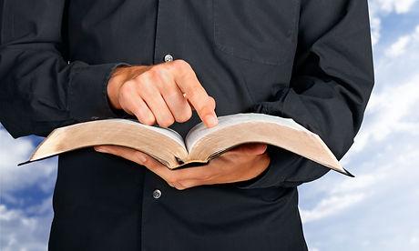 Bible..jpg