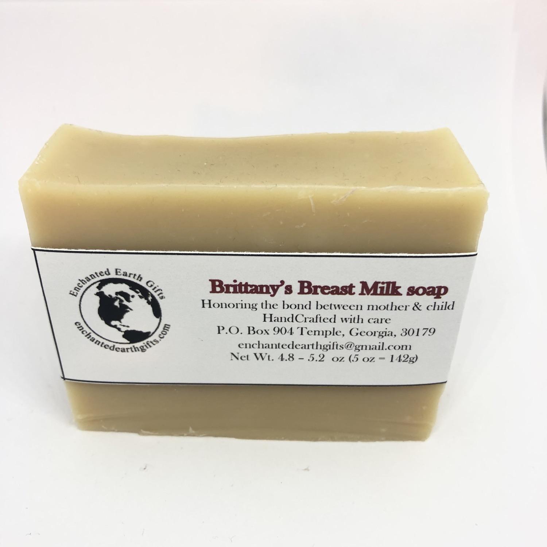 breast-milk-soap