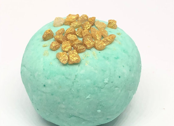 Mermaid Bubble Truffle