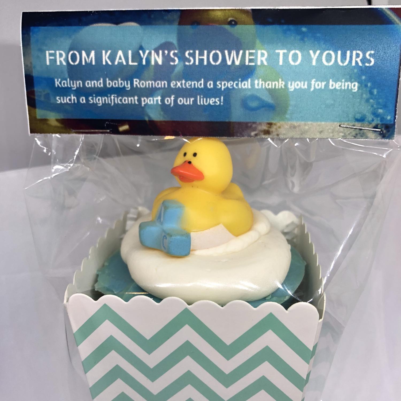 duckie-soap-pkg1