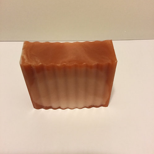 50 Shades of Cray Cray Soap