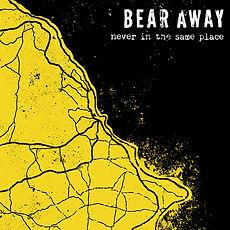 BearAway.CDcover.jpeg