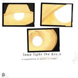 IGN275 Various Artists - Lamp Light The Fire Volume 3