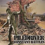 IGN285 Piledriver - Constant battles