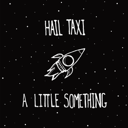 IGN256 Hail Taxi - A little something