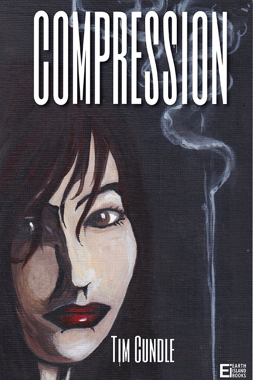 Compression by Tim Cundle