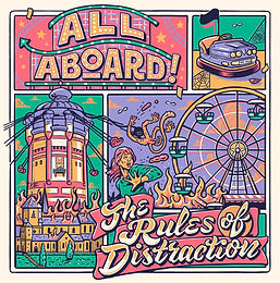 All Aboard.The Rules Of Distraction.jpg