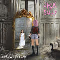 IGN278 Jack and Sally - Who we become