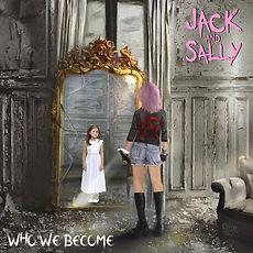 Who We Become EP.jpg