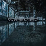 IGN237 Son Of The Mourning - Eulogy CD