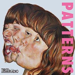 Tired Radio_Patterns_ cover Final RBG.jp
