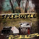 IGN215 Speedwell - Start to finish