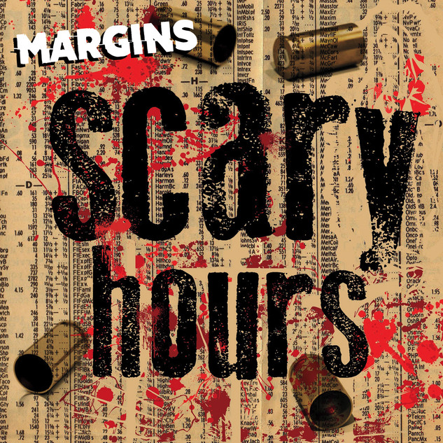 IGN304 Scary Hours_Margins