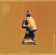 IGN289 About Leaving - Sculptures of Water LP