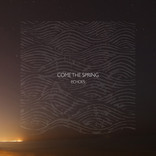 IGN240 Come The Spring - Echoes CD