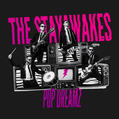 The Stayawakes - Pop Dreamz